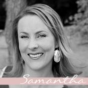 Love Grows Wild Contributor, Samantha, of Five Heart Home
