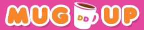 Dunkin' Donuts Mug Up Photo Contest #DunkinMugUp