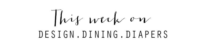 This-Week-DDD