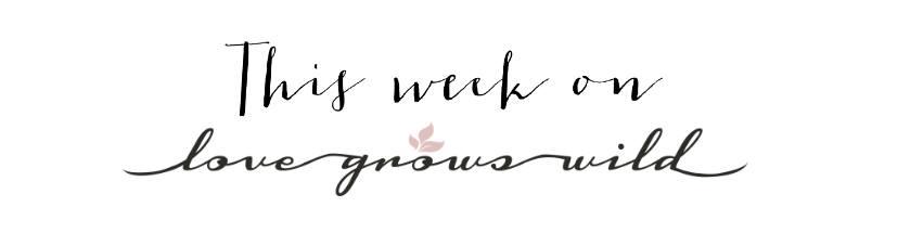This-Week-LGW