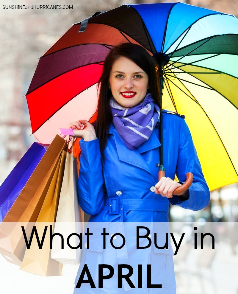 What-to-Buy-in-April