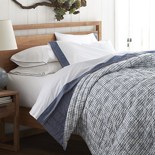 Quilts for Summer
