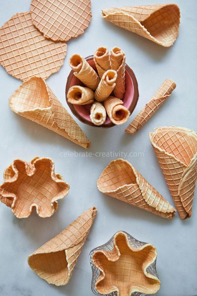 ec-waffle-cone-assortment31-682x1024