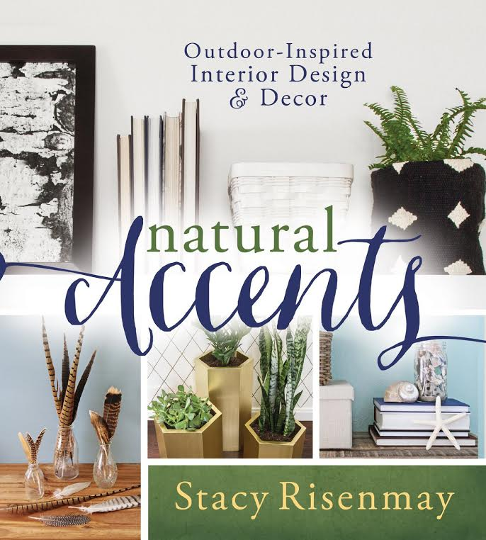 natural accents