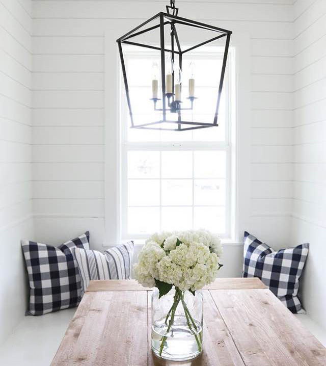 Weekly home and design inspiration from LoveGrowsWild.com
