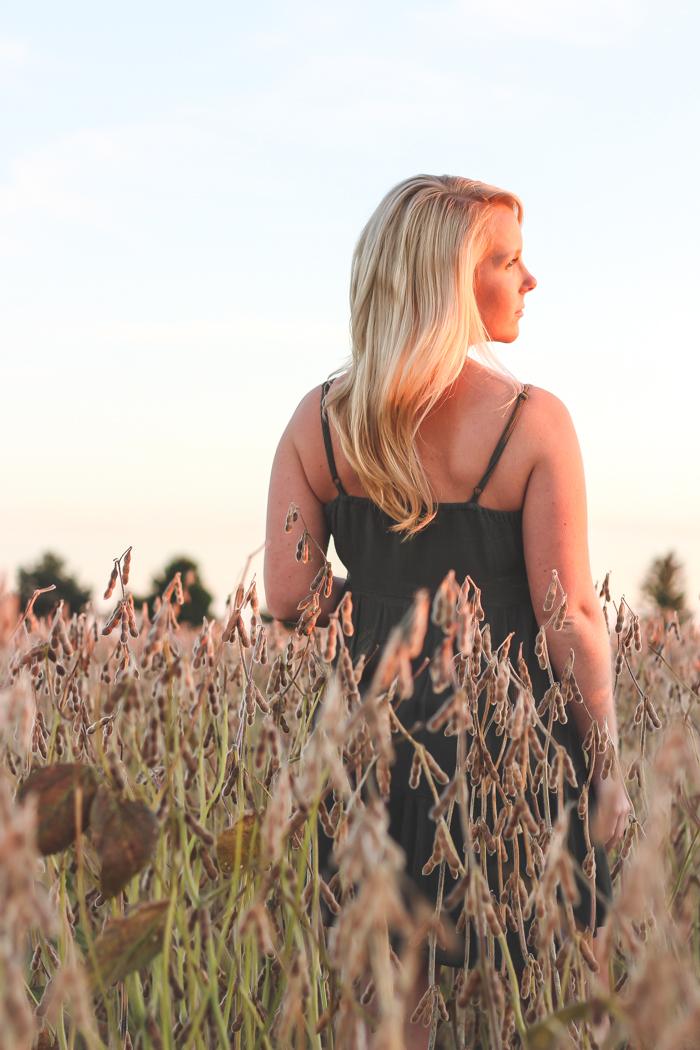Liz Fourez   LoveGrowsWild.com