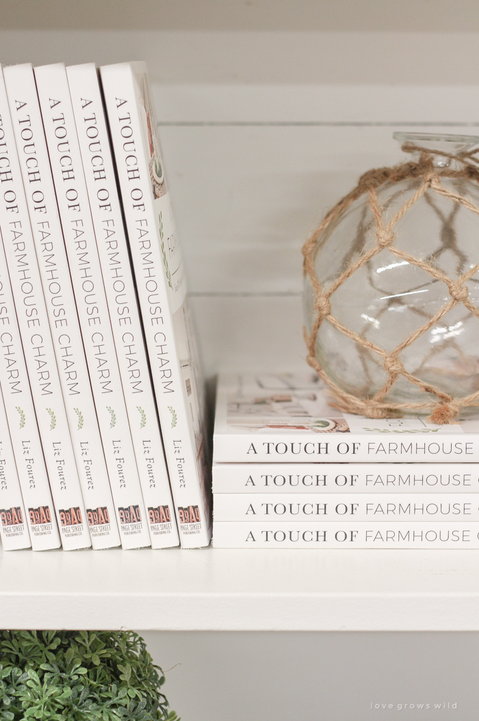 Blogger and author Liz Fourez opens a store location in Indiana