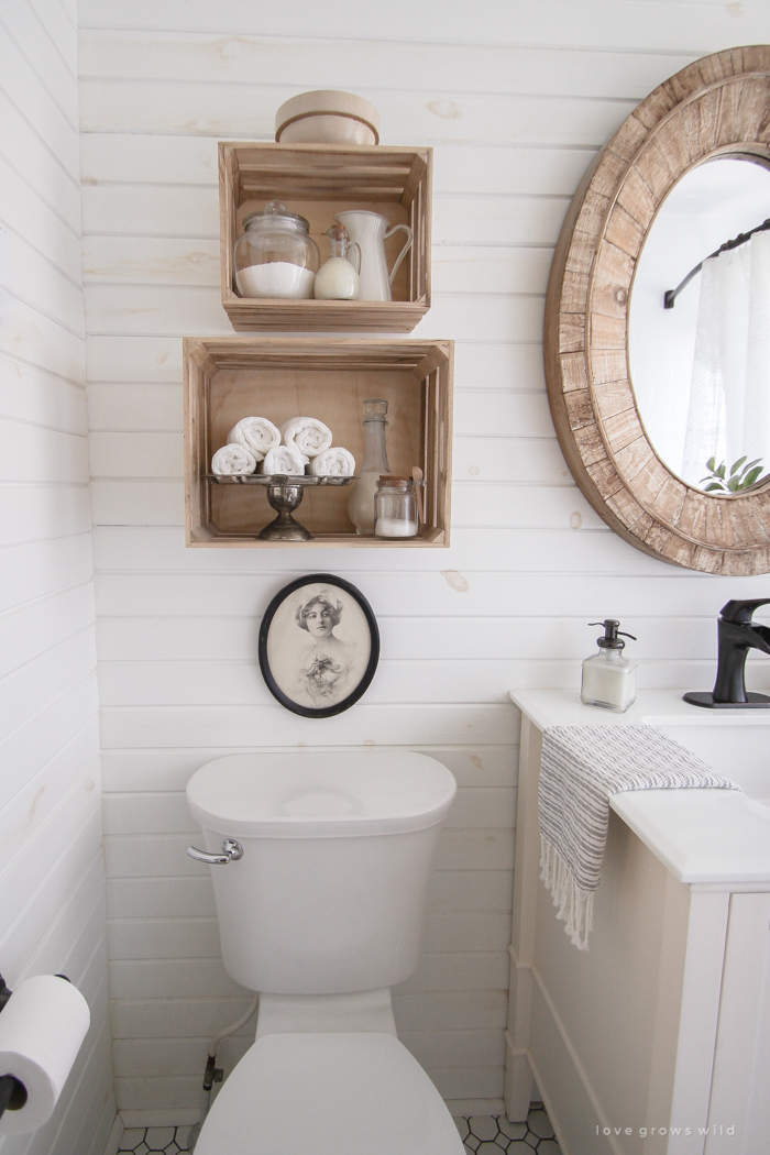 Decorating with vintage photographs to add character to any space