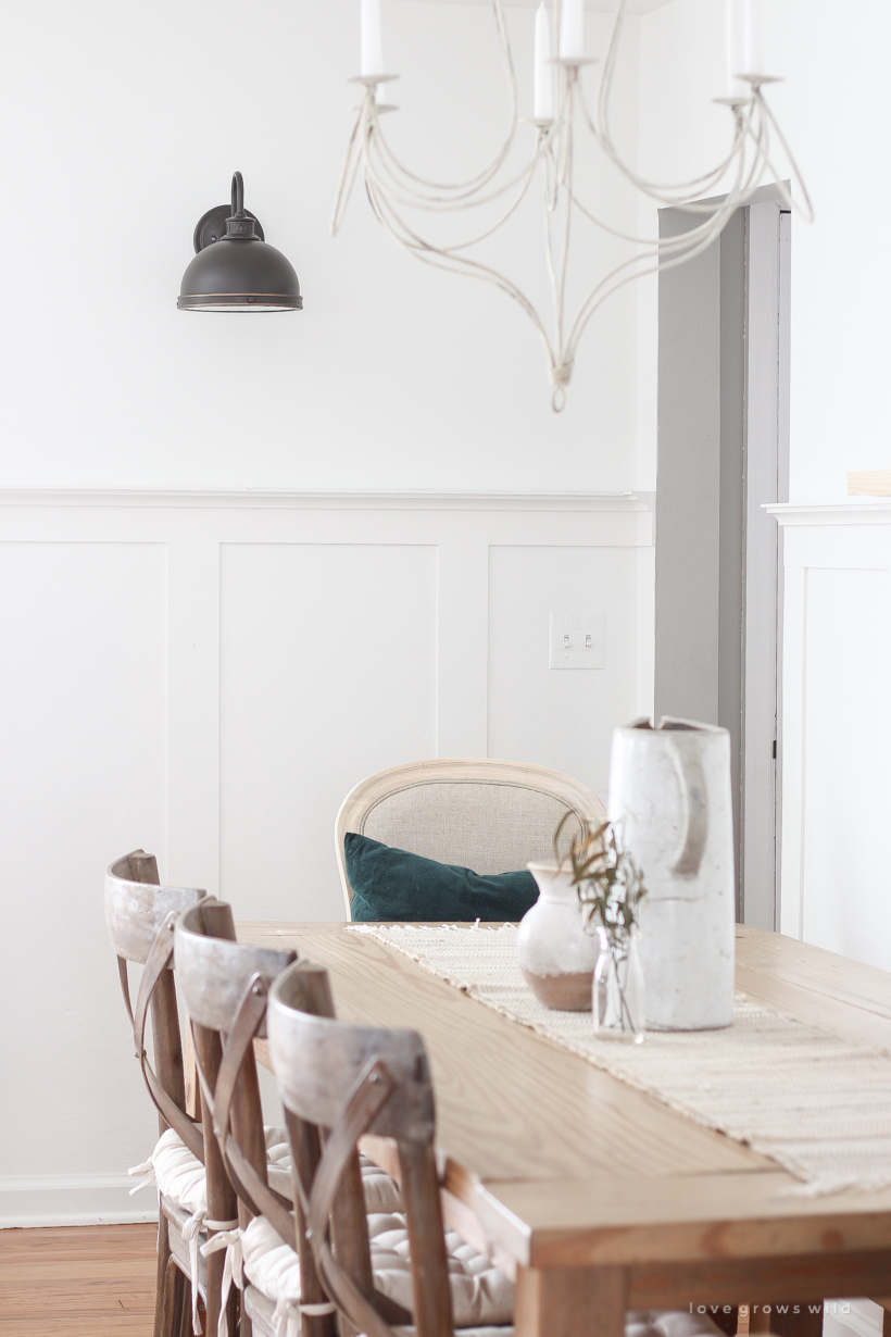 Wiring Light Fixtures How To Make Do Everything
