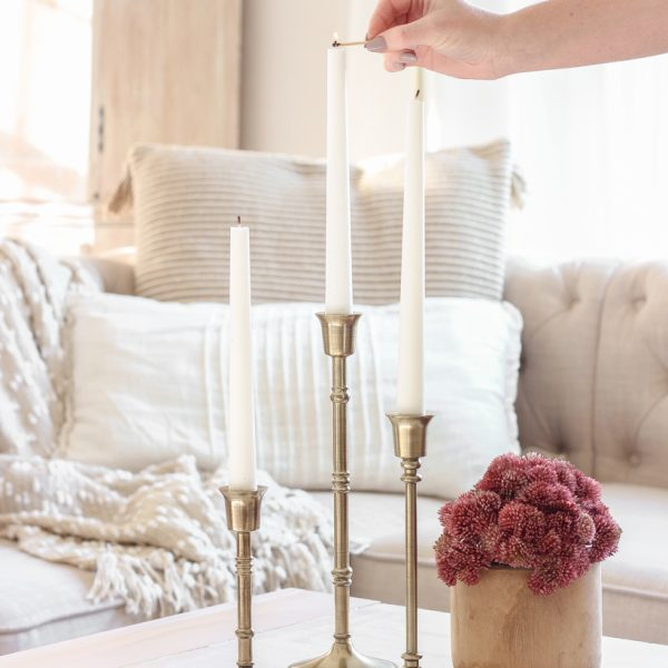 Top picks from Target for your home and wardrobe for fall