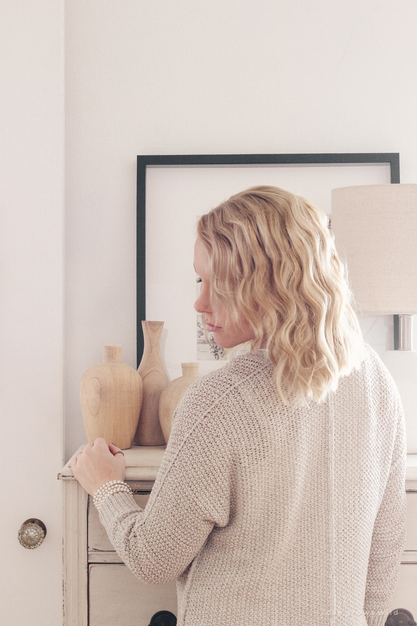How to get those easy, beautiful beach waves and what products you need to get this hairstyle